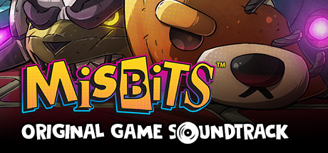 MisBits System Requirements