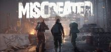 Miscreated System Requirements