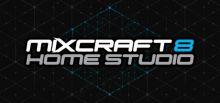Mixcraft 8 Home Studio系统需求