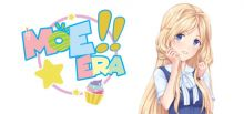 Moe Era System Requirements