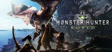 Requisitos do Sistema para MONSTER HUNTER: WORLD