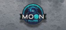 Moon Village System Requirements
