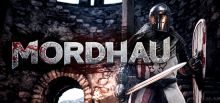 MORDHAU System Requirements