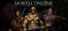 Mortal Online 2 Systemanforderungen