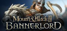 Mount & Blade II: Bannerlord System Requirements