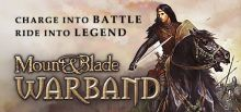 Mount & Blade: Warband System Requirements