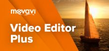 Movavi Video Editor 14 Plus系统需求