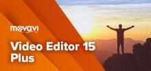 Movavi Video Editor 15 Plus系统需求