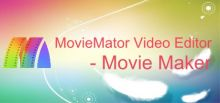 MovieMator Video Editor Pro - Movie Maker, Video Editing Software系统需求