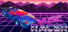 Music Racer系统需求