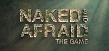 Naked and Afraid: The Game系统需求