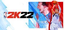 NBA 2K22 prices