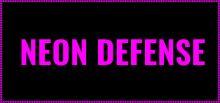 Neon Defense 1 : Pink Power系统需求