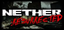 Nether: Resurrected System Requirements