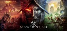 Requisitos do Sistema para New World