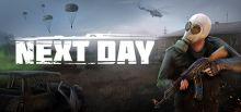 Next Day: Survival Sistem Gereksinimleri