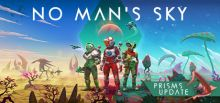 Requisitos do Sistema para No Man's Sky