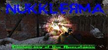 Nukklerma: Robot Warfare Systemanforderungen