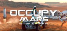 Requisitos del Sistema de Occupy Mars: The Game