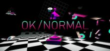 OK/NORMAL System Requirements