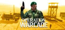 Operation Warcade VR System Requirements