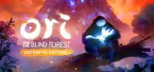 Ori and the Blind Forest: Definitive Edition系统需求