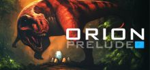 ORION: Prelude System Requirements