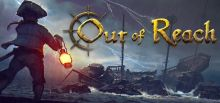 Out of Reach System Requirements