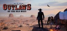 Outlaws of the Old West System Requirements