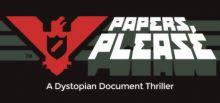Papers, Please Requisiti di Sistema