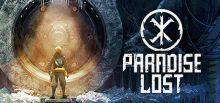 Paradise Lost系统需求