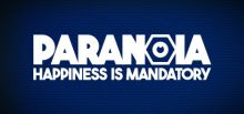 Paranoia: Happiness is Mandatory System Requirements