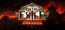 Requisitos do Sistema para Path of Exile