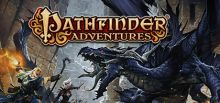 Pathfinder Adventures System Requirements