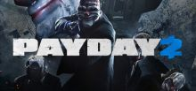 Requisitos del Sistema de PAYDAY 2