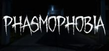Phasmophobia System Requirements
