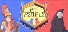 Pit People® System Requirements