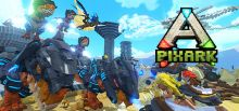 PixARK System Requirements