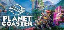 Planet Coaster系统需求