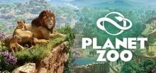 Planet Zoo System Requirements