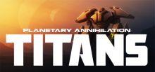 Planetary Annihilation: TITANS系统需求