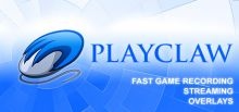 PlayClaw 5 - Game Recording and Streaming系统需求