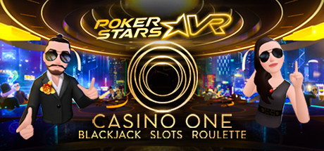 PokerStars VR系统需求