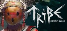 Tribe: Primitive Builder System Requirements