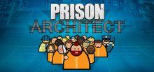 Prison Architect系统需求