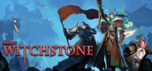 Project Witchstone System Requirements