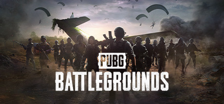 PLAYERUNKNOWN'S BATTLEGROUNDS系统需求