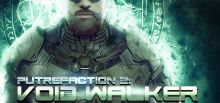 Putrefaction 2: Void Walker System Requirements