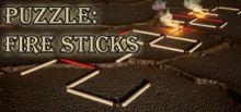 Puzzle: Fire Sticks系统需求