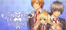 Pyrite Heart System Requirements